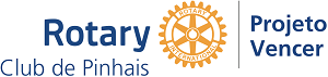 RotaryClubPinhaisProj300x71