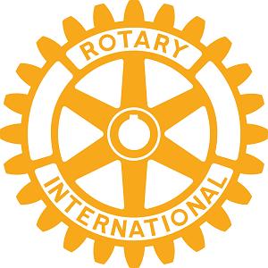 RotaryRoda300x300