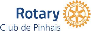 RotaryClubPinhais300x103