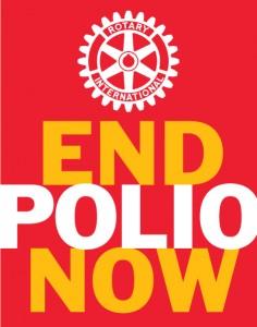 logo_end_polio_now