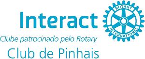 InteractClubPinhais300x123