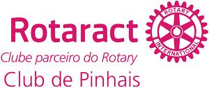 RotaractClubPinhais300x127