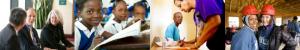 Imagens projetos Rotary no mundo c3