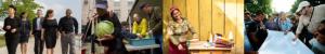 Imagens projetos Rotary no mundo c5