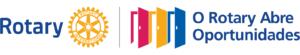 logo 2020-2021 header