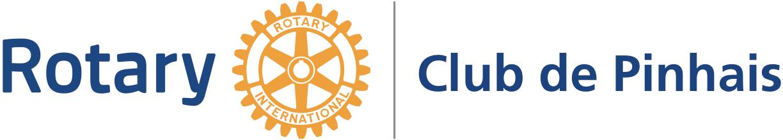 Rotary Club Pinhais