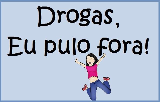 drogas_eu_pulo_fora
