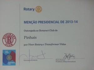 ft_mencao_presidencial_08