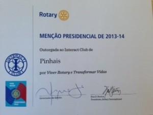 ft_mencao_presidencial_09