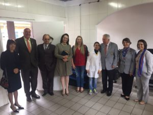 visita-do-governador-apae-5