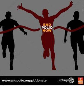 dia 18.07. polio
