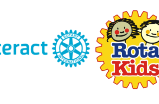 interact e rotakids
