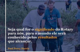 dia 27.07 paul harris
