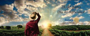 dia 28.07 dia do agricultor