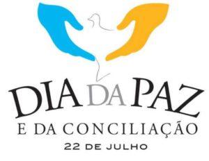 dia22.07 dia da paz