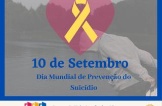 10 de Setembro