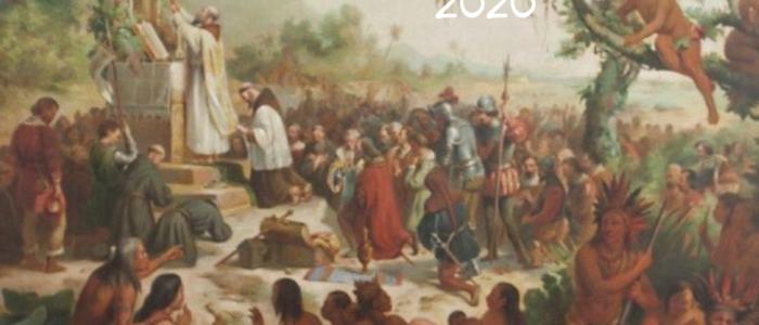 semana da patria 2020. 2