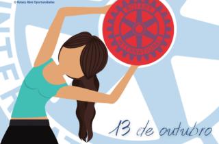 13 de outubro. dia do fisioterapeuta e da terapia ocupacional