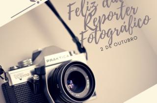 2 d outubro. Feliz dia do Reporter Fotografico(1)