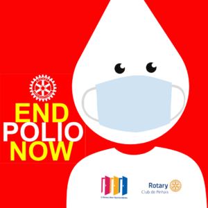 campanha vacina polio 2020. 5
