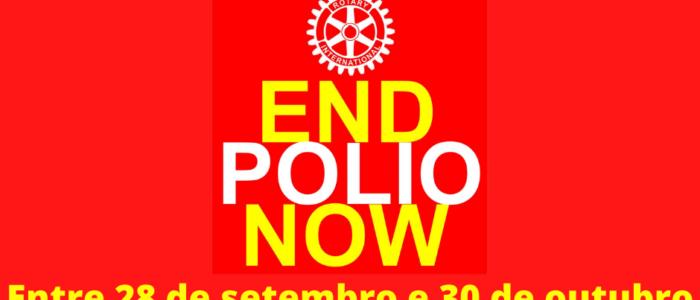 campanha vacina polio 2020. 8