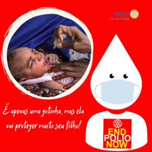 campanha vacina polio 4