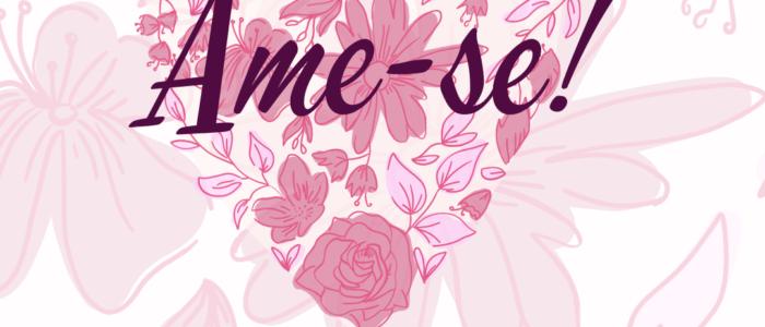 outubro rosa 20