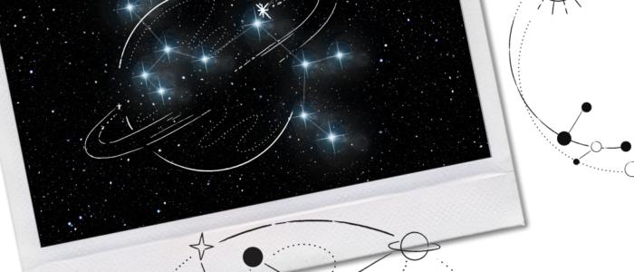 2 de dezembro. dia da astronomia