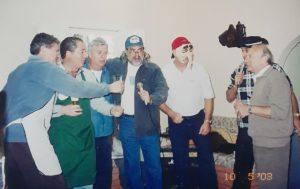 festiva 92-93