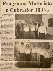 programa motorista cobrador 1996