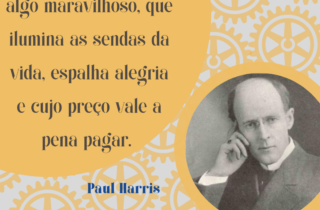 citacao paul harris 2