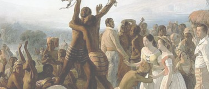 13 de maio. abolicao da escravatura